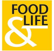 food-life.de